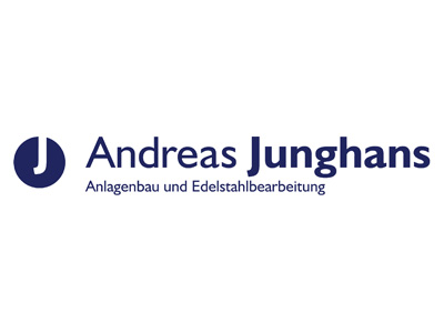 andreas junghans